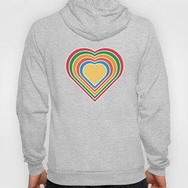 Cascadimg Hearts 002 Hoody