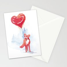 This one is for you Stationery Cards