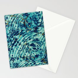 Rip Tide Stationery Cards