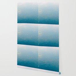 water-lightblue Wallpaper