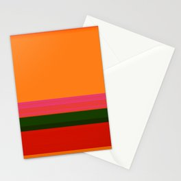 PART OF THE SPECTRUM 01 Stationery Cards