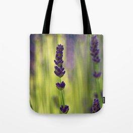 lavender 1 Tote Bag