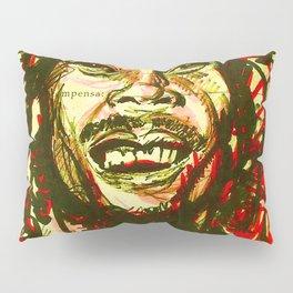 Nesta Marley Pillow Sham