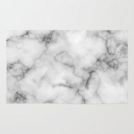 Marble Art V3 Rug