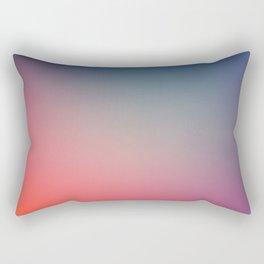 SOMETIMES - Plain Color Iphone Case Rectangular Pillow