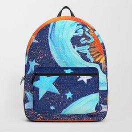 zakiaz unity Backpack