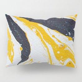 Suminagashi 1 Pillow Sham