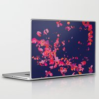 wedding Laptop & iPad Skins featuring Wedding by Bomburo