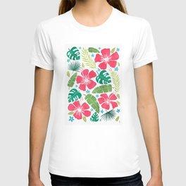 Kalia T-shirt