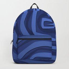 Vortex One Backpack