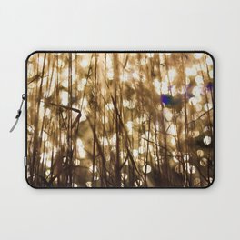 sparkle Laptop Sleeve