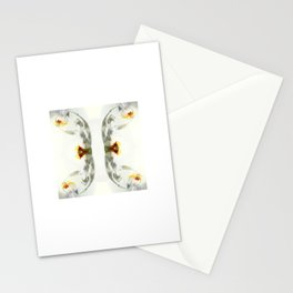 m´nude Stationery Cards
