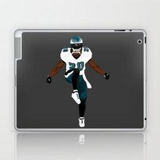 Weapon X Laptop & iPad Skin