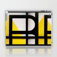 B. Laptop & iPad Skin