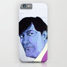 Stephen Fry Slim Case iPhone 6s