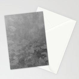 AWED MSM Flood (2) Stationery Cards