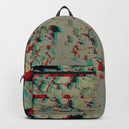 Popcorn Backpack