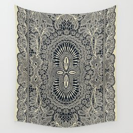 Seventy-two Wall Tapestry