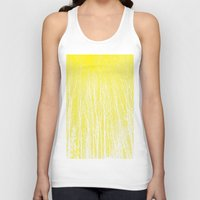 woodland Tank Tops featuring woodland by  Agostino Lo Coco