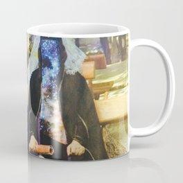 galaxy nuns Coffee Mug
