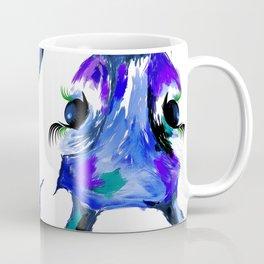 Little Bambi Coffee Mug