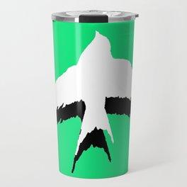 Avis Umbra TWO Travel Mug