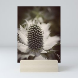 Empire Mini Art Print