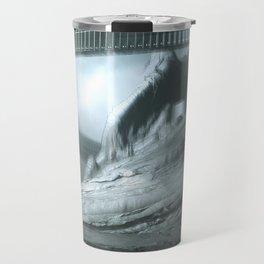 Rock Travel Mug