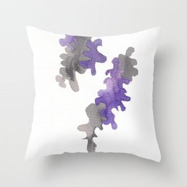 Matisse Inspired | Becoming Series || Serendipity Throw Pillow