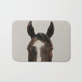 Trigger King of Paints Bath Mat