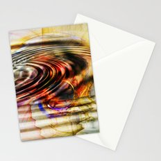 Auralie Stationery Cards
