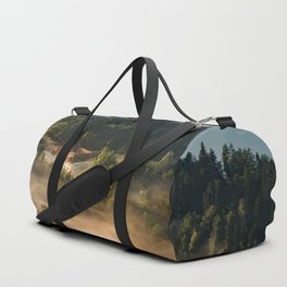 Landscape 32 Duffle Bag