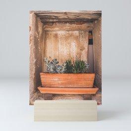 Summer in Italy II   Sardinia Travel Photography   Photo Print Mini Art Print