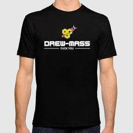 drewmass T-shirt