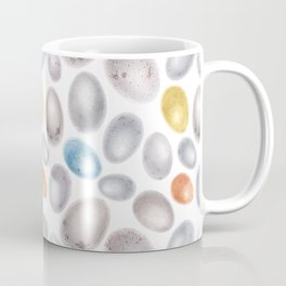 Happy Easter for all Coffee Mug