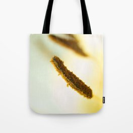The Anther Tote Bag