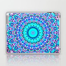 ARABESQUE Laptop & iPad Skin