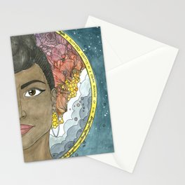 Claudia Stationery Cards