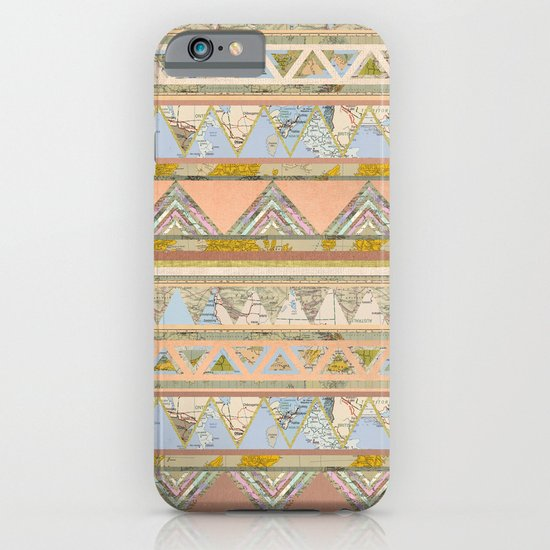 LOST iPhone & iPod Case