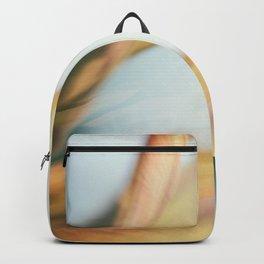 Fading like a Flower Backpack