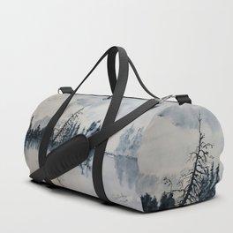 Herefoss-GerlindeStreit Duffle Bag