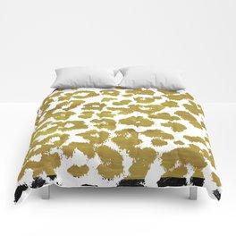 Wild Thing Comforters