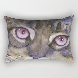 Lewis Rectangular Pillow