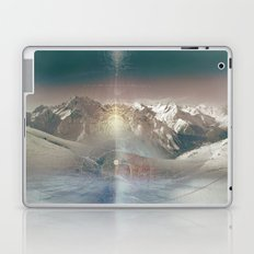 DOMBAY Laptop & iPad Skin