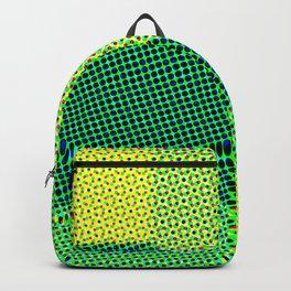 N Dot Backpack