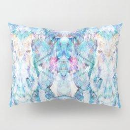 Phoenix// Pillow Sham