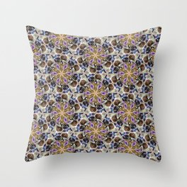 5. Throw Pillow