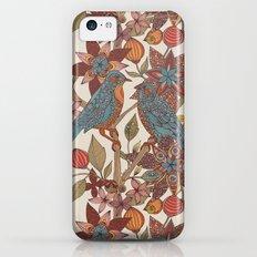 Lovebirds Slim Case iPhone 5c