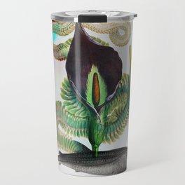 Rhinodon arum Travel Mug