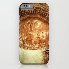 Famous Caterpillar iPhone 6s Slim Case